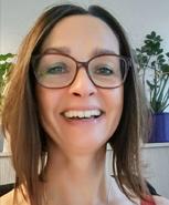 Birgit Carlson
