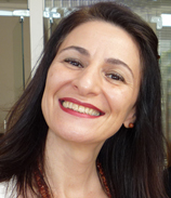 Elen Mary Machado
